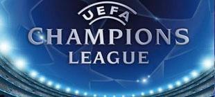 Динамо и Шахтер «рискуют» заработать от 5 до 23 млн. евро