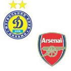 Матч Динамо и Арсенала Украина не увидит?