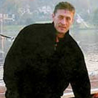 БАЛТАЧА: «Динамо было откровенным слабаком»