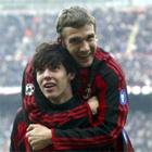 Милан привнесет престиж в Кубкок УЕФА