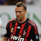 ШЕВЧЕНКО: «Теперь не Милан нуждается во мне, а я в Милане»