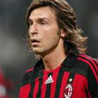 Милан потерял Пирло