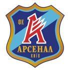 РАБИНОВИЧ: «Были готовы сыграть на стадионе Банникова»
