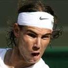 НАДАЛЬ: «Я играл в идеальный теннис»