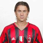 Костакурта может стать тренером Милана