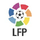 Реал – Спортинг – 7:1 +ВИДЕО