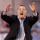 Локомотив – Зенит – 0:3: Питерцы набирают ход
