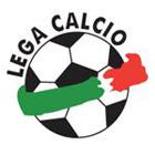 Сампдория - Ювентус - 0:0