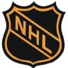 В Европе стартовал регулярный чемпионат НХЛ