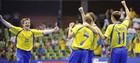 Аргентина - Украина - 2:2: Ничья по цене победы