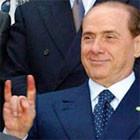 БЕРЛУСКОНИ: «Зря не купили Ибрагимовича»