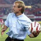 Клинсманн не жалеет, что стал тренером Баварии