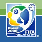 Бразилия - Россия - 7:0