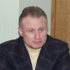 Суркис помог уладить очередной конфликт в Польше