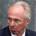 ЭРИКССОН: «Очень жаль Кастильо»