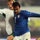 Болгария – Италия – 0:0: +ВИДЕО