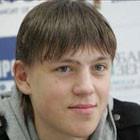 Умер Алексей Черепанов