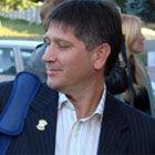 КОВАЛЕЦ:«Сделаю все, чтобы Маркевичу не было стыдно за меня»