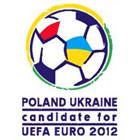 В мае УЕФА определит города Евро-2012...