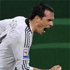 Германия – Уэльс – 1:0 +ВИДЕО
