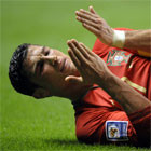 Португалия подучила албанский