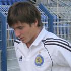 Игрок Арсенала ударил девушку, защищая Милевского