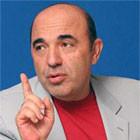 РАБИНОВИЧ: «Слух о продаже Арсенала Коломойскому бред»