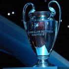 Против Фенера сыграет ослабленный Арсенал
