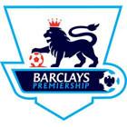 Арсенал - Эвертон - 3:1