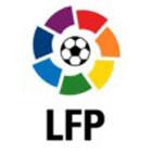 Анонс матча Вильярреал - Атлетико