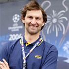 Тони Адамс кандидат на пост тренера Портсмута