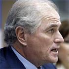 КАЛЬДЕРОН: «Реал не может списывать неудачи на судей»