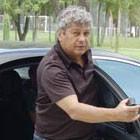 Луческу одобряет кандидатуру Хуанде Рамоса