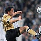 Реал – Ювентус – 0:2 +ВИДЕО