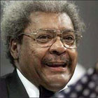 Суд обязал Дона Кинга выплатить 2,7 миллиона долларов