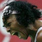 Самые богатые теннисистки мира