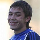 Александр Романчук получил тяжелую травму