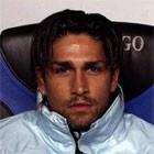 Борьелло получил травму на тренировке