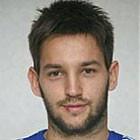 НИНКОВИЧ: «Очень рад, что Динамо попало на Шахтер»