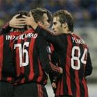 Шевченко необходим Милану