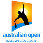 Теннисисты критикуют Australian Open
