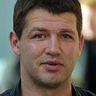 САЛЕНКО: «На Евро-2012 Шевченко вряд ли сыграет»
