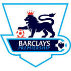 Манчестер Сити - Манчестер Юнайтед - 0:1
