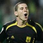 Испанец хочет играть за сборную Греции
