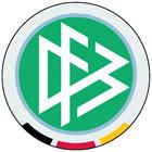 Немецкие футболисты будут меньше отдыхать