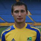 БОРДИЯН: «Команда была настроена очень серьезно»