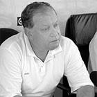 ХОДУКИН: «По Белькевичу вопрос открыт»