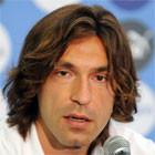 ПИРЛО: «Не думаю, что я – проблема Милана»