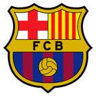 Барселона – Валенсия – 4:0 +ВИДЕО