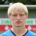 Родился в Кемерово, сыграет за Германию